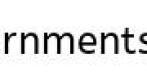 CM Window