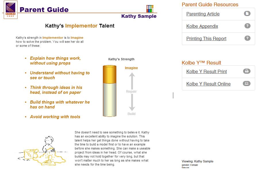 kolbe-index-y-parent-guide