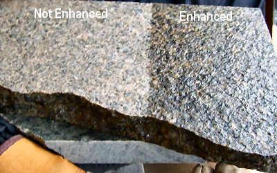 Granite Countertop Sealer