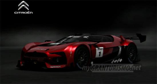 Gta V Car Wallpaper Citro 235 N Gt By Citro 235 N Race Car Gran Turismo 5