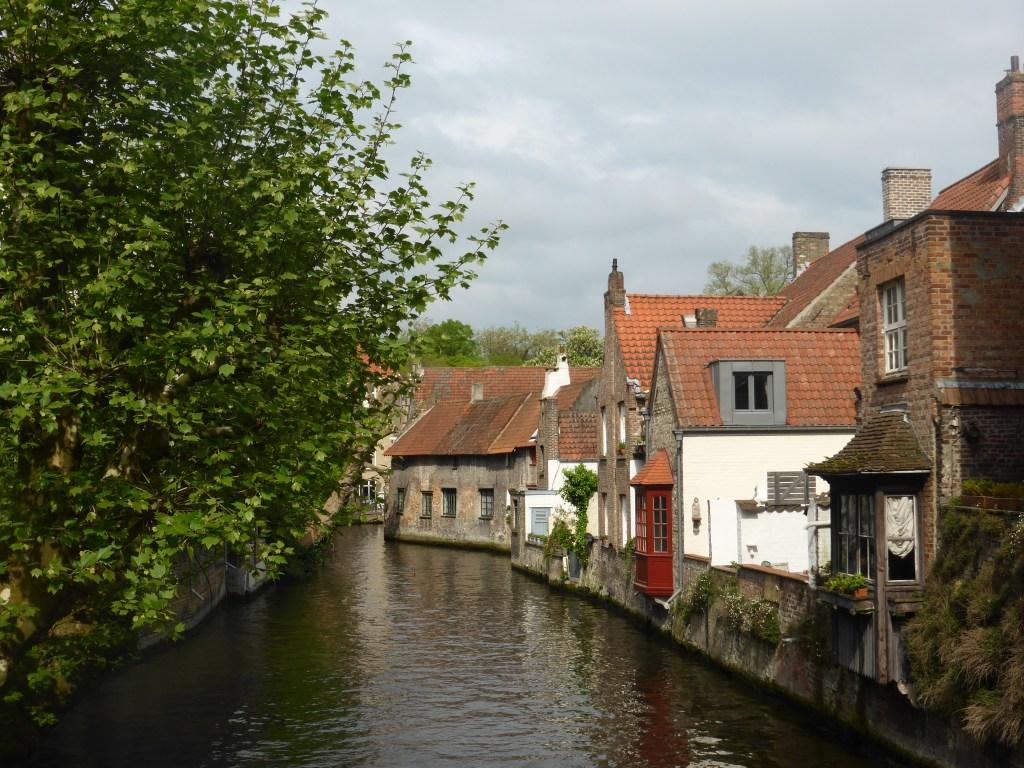 Bruges_004