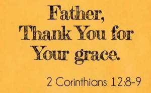 Grace-Prayers1