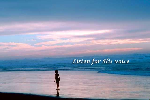 listen-God-01