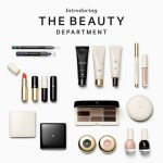 H&M Launch Beauty Department Offer 20% Discount Promo! – H&M新美容部门,高达20%的折扣促销!
