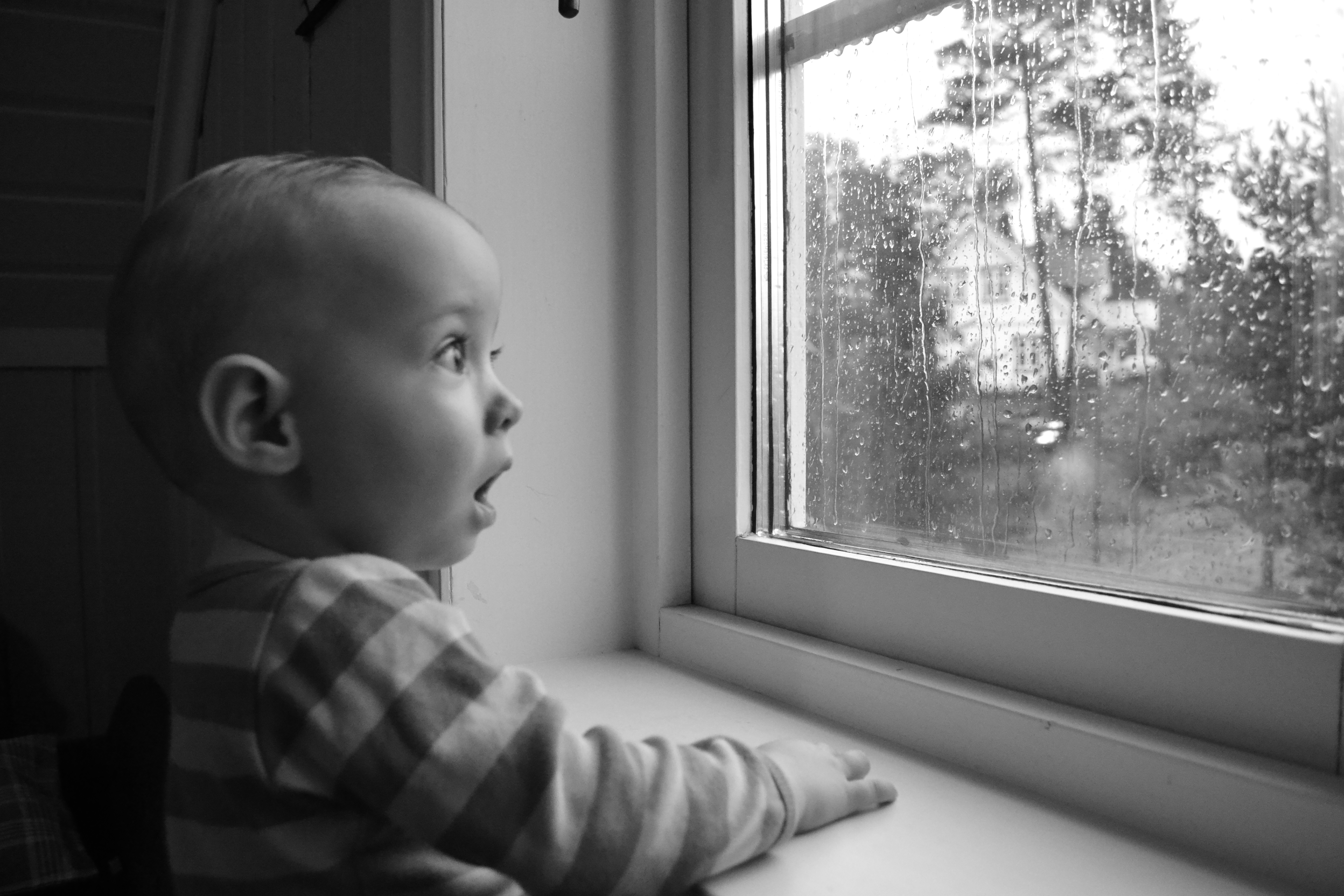 Parenting Article: Theory of Mind