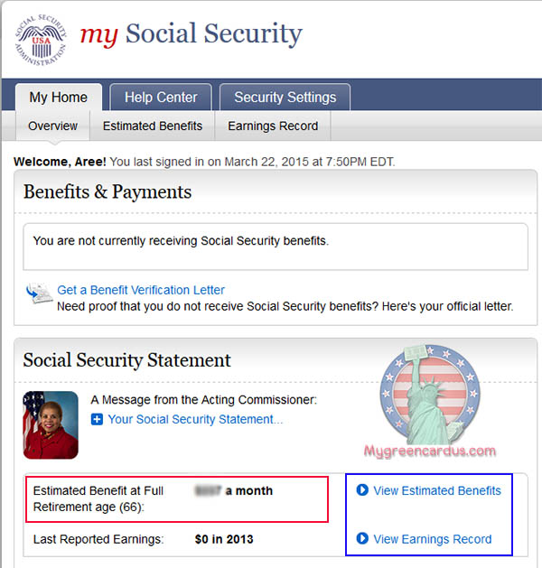 benefits_payments_ssn