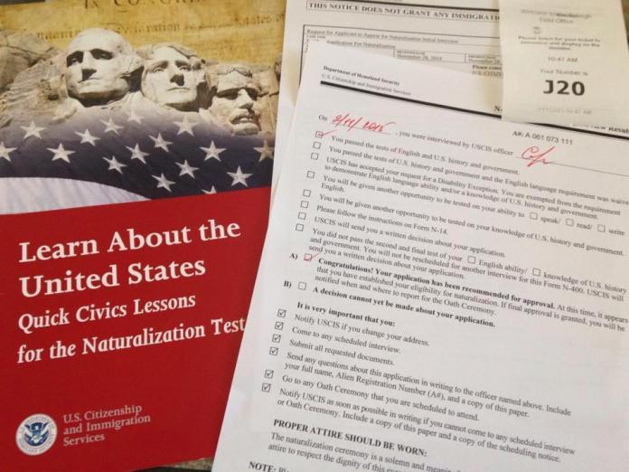 us-citizen-test