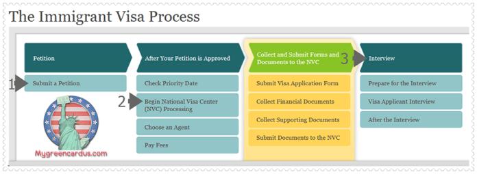 visa_process