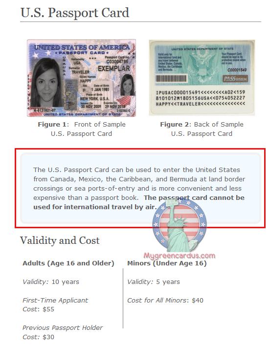 apply-us-passport-4