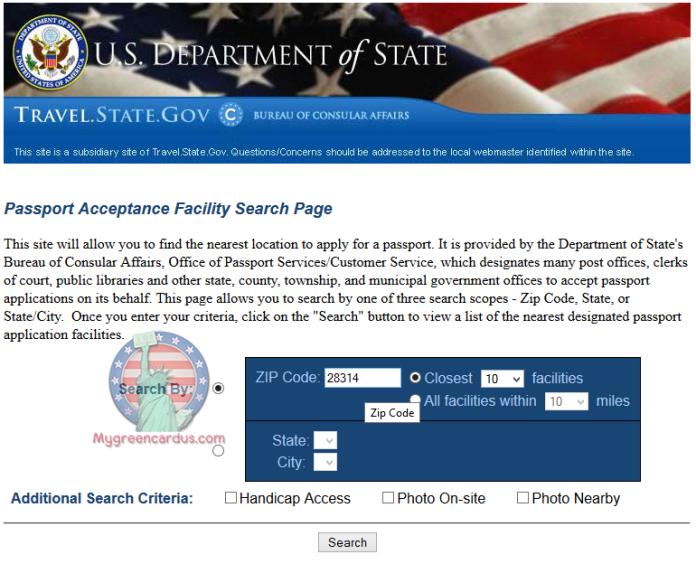 apply-us-passport-6