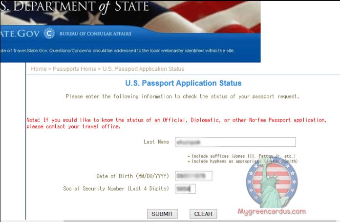 check-status-apply-us-passport-2