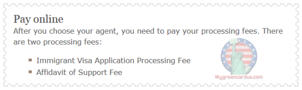 nvcpay6