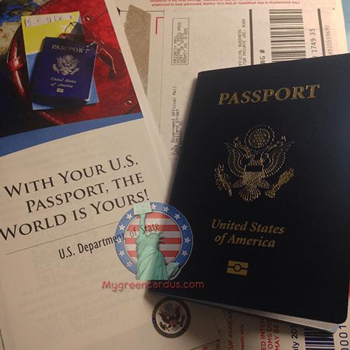 received-us-passport