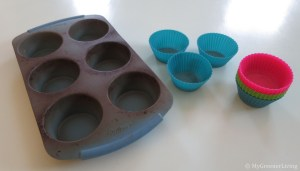Kitchen gadgets - good for you and good for the environment
