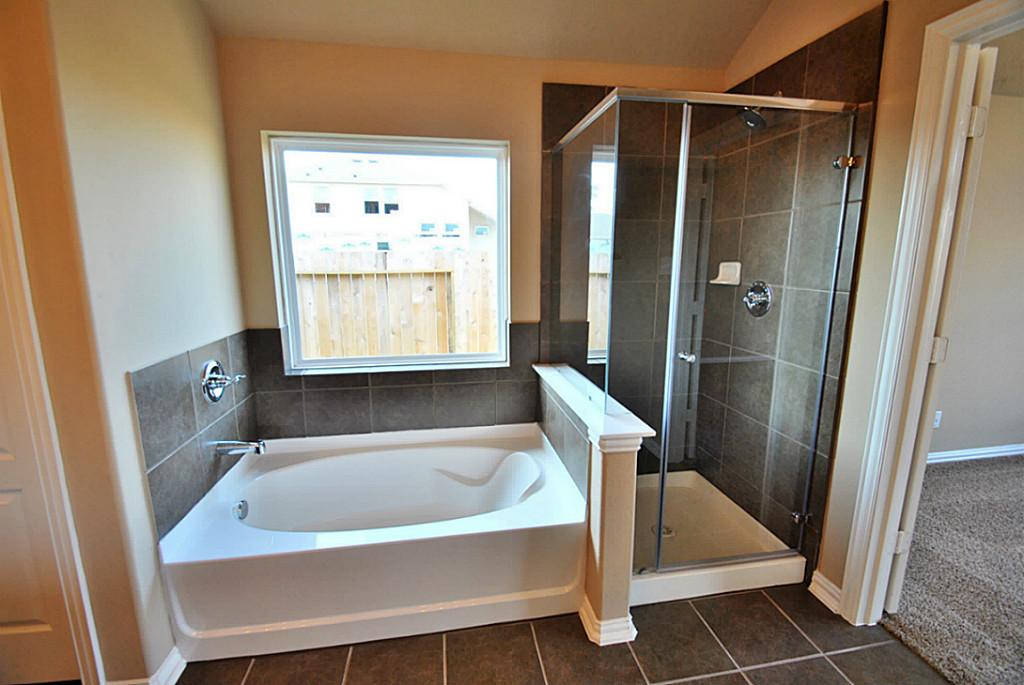 how to renovate a kitchen cheap cabinets create great bathroom floor plan - my green home blog