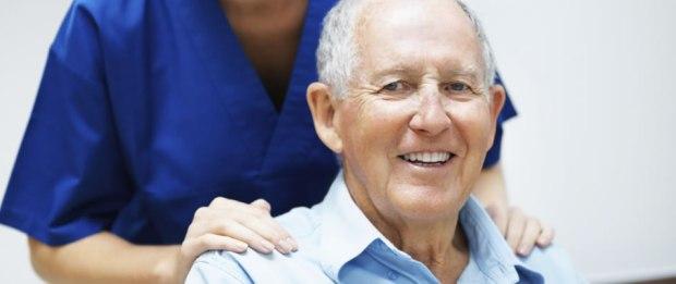 Senior Singles Dating Online Websites Online Dating Website