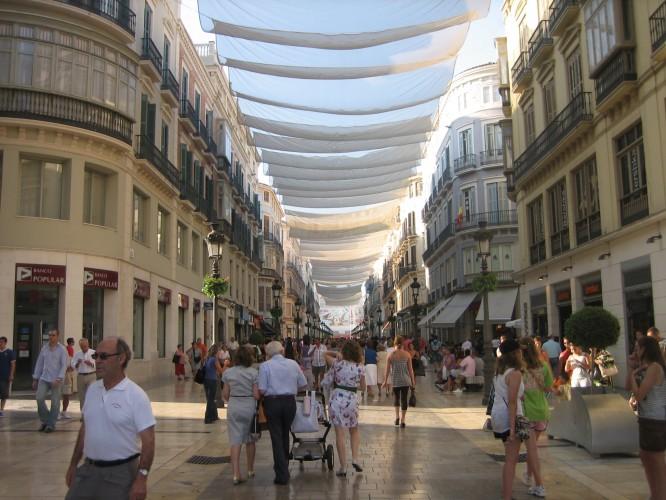 julio2 111 666x500  10 visitas imprescindibles en Málaga