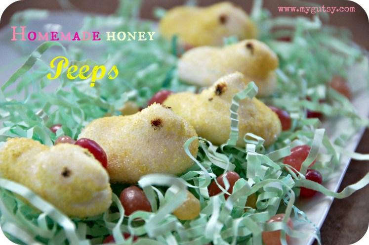 honey-peeps-1024x679