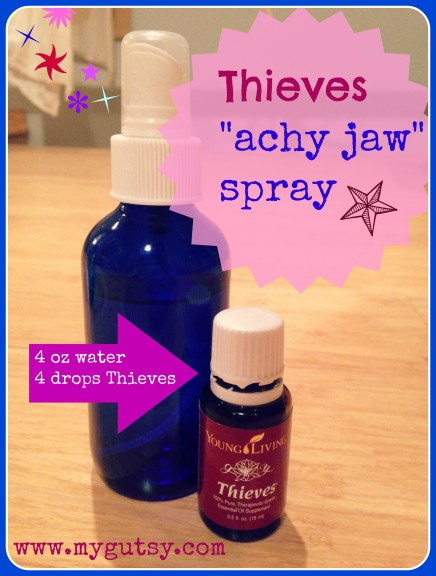 spray bottle thives( thieves)final