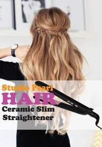 How to choose the best flat iron Remington S9500