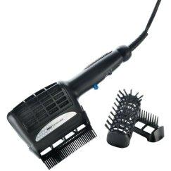 Why I decide Conair Infiniti Pro hair dryer recall