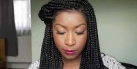 Best Human Hair For Tree Braids - Ultimate Buyer's Guide