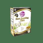 Irfan-Goat-Milk_SusuKambingExtra
