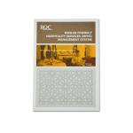 RQC Book_MFHS