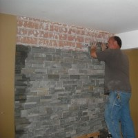 Handyman Mike of Gig Harbor - Home Remodeling Photo Gallery