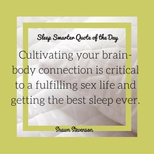 Sleep Smarter Quote of the Day-11