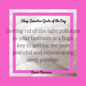 Sleep Smarter Quote of the Day-12