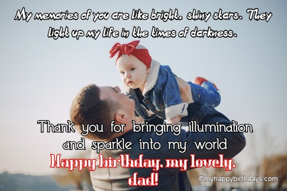 To My Lovely Papa Dad You Are Best Friend That Ive Have Had In Life Care For Me Guide And Love Like No Other