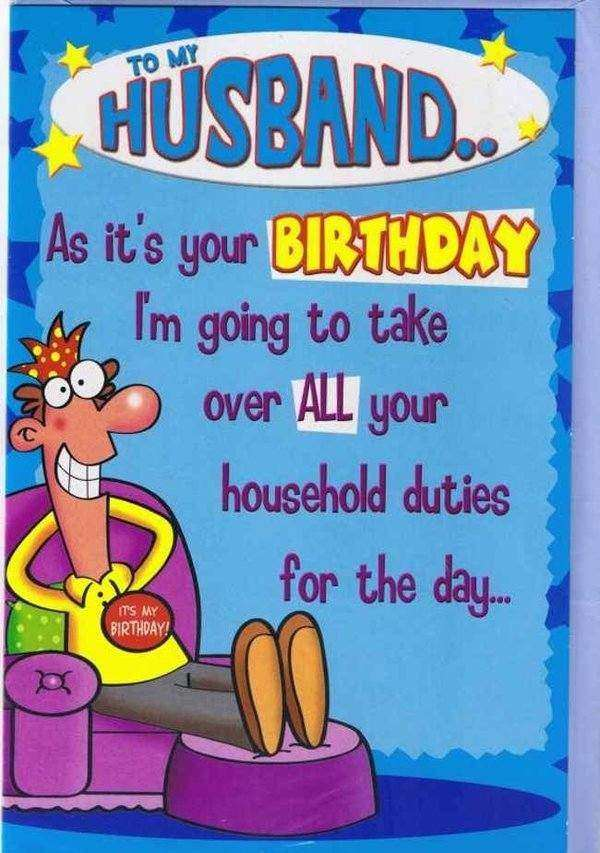 Older Sister Birthday Wishes