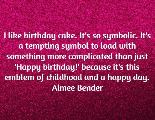 emblem-birthday-quotes