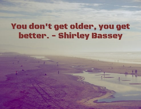 get-better-birthday-quotes