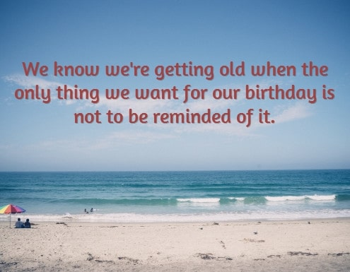 getting-old-birthday-quotes