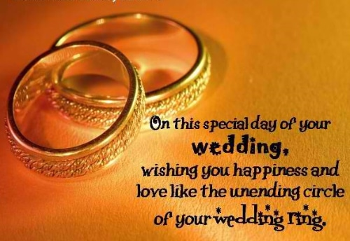 cute-wedding-greetings-on-cards