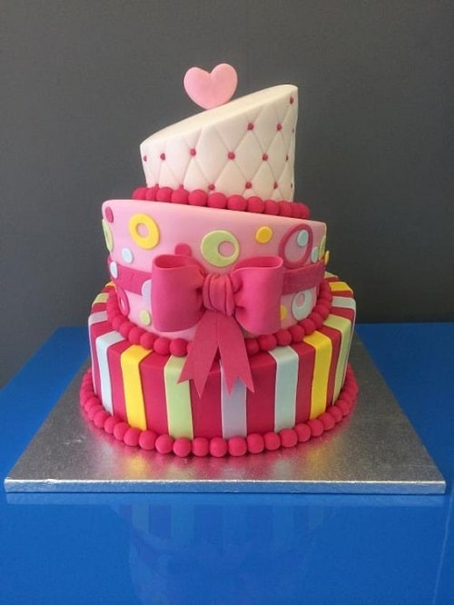 31 Most Beautiful Birthday Cake Images For Inspiration My Happy
