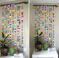 43 Easy DIY Room Decor Ideas [2018] - My Happy Birthday Wishes