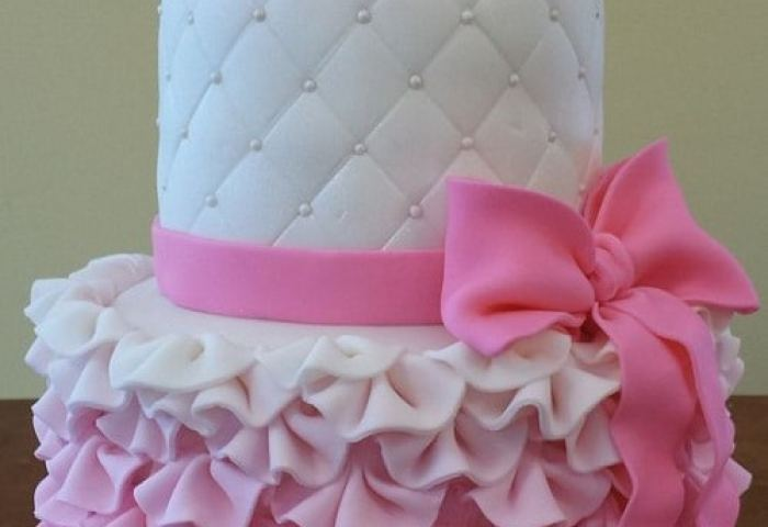 37 Unique Birthday Cakes For Girls With Images 2018