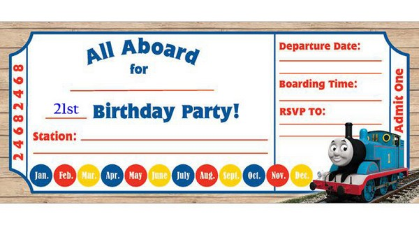 birthday invitations free 30 birthday