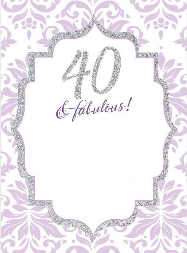 online printable birthday cards