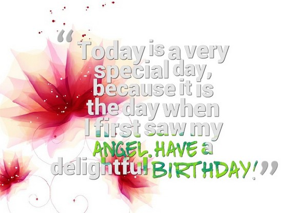 top 70 happy birthday