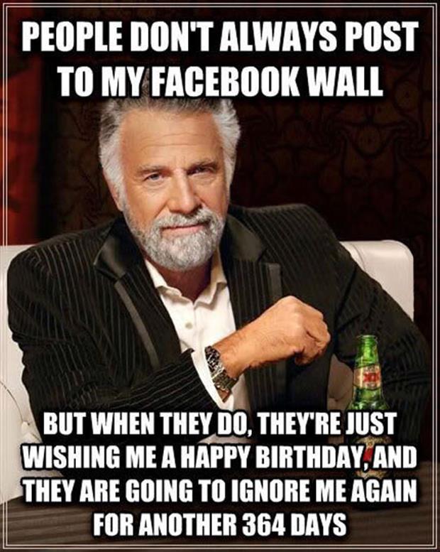 42 best funny birthday