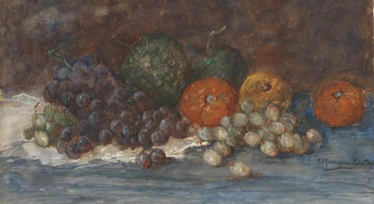 Sientje_Druiven-kalebas-en-andere-vruchten-HR