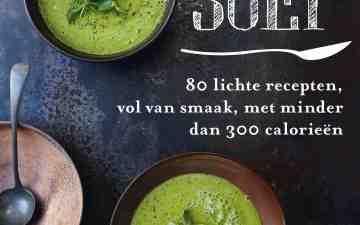 Skinny soep