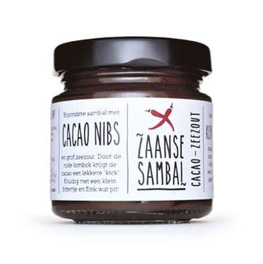 zaanse-sambal