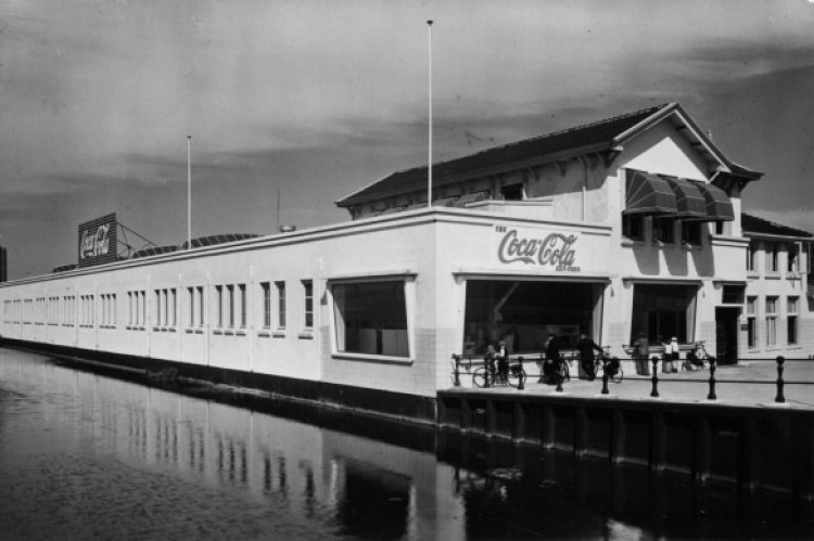 coca-cola-fabriek-amsterdam