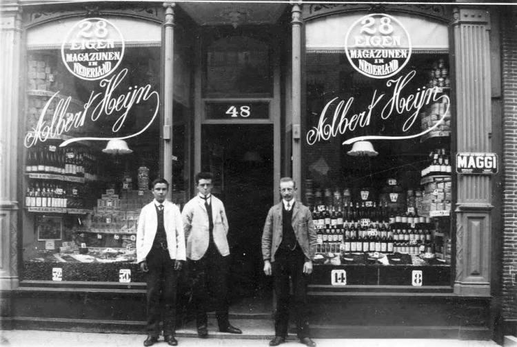 winkel-uit-1908