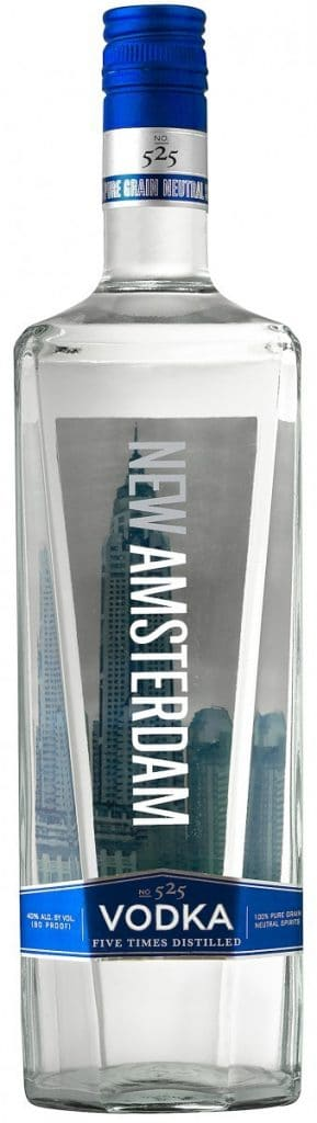 newamsterdamvodka70cl